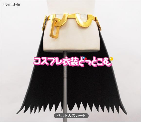 ポケットモンスター オメガルビー・アルファサファイア(ポケモンORAS)/アオギリ