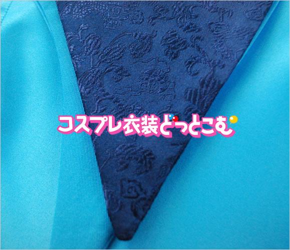 ハリーポッターシリーズ(ハリポタ)/ボーバトン魔法アカデミー制服