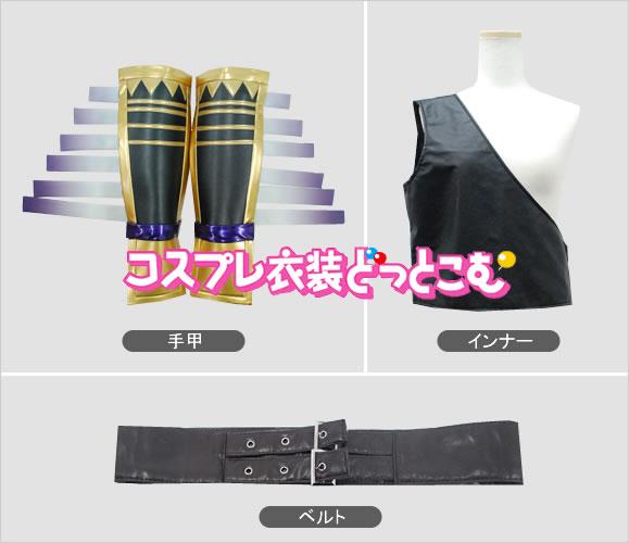 戦国無双4(センムソ)/松永久秀