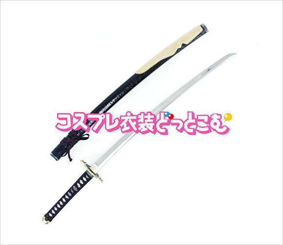 戦国無双4(センムソ)/明智光秀(武器 日本刀)