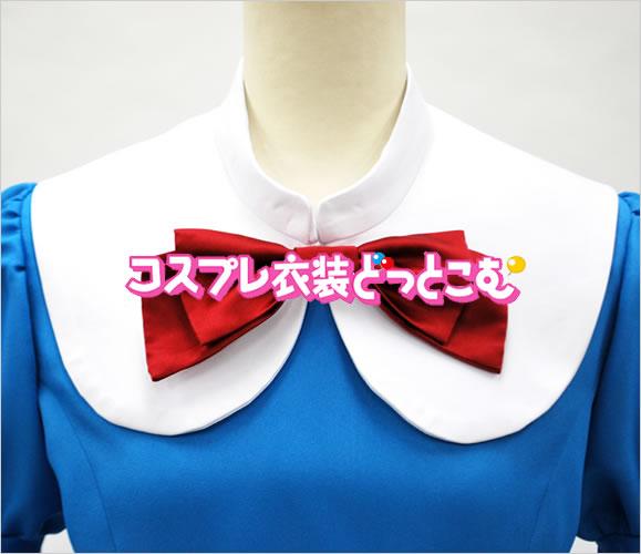MNB48(げいにん!衣装)