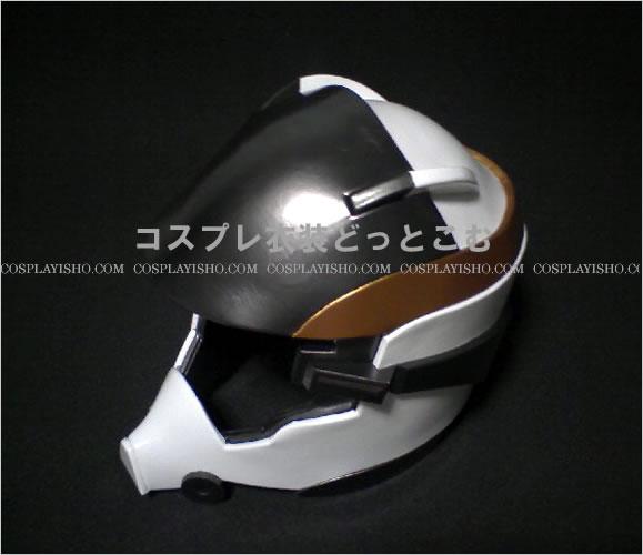 マクロスF オズマ・リー(ヘルメット)