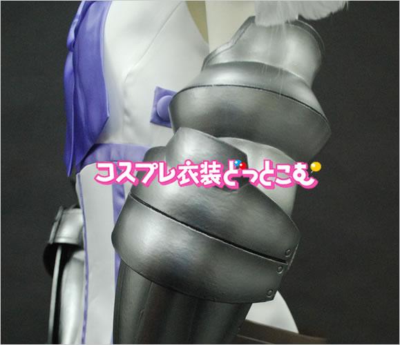 永遠のアセリア/アセリア・ブルースピリット