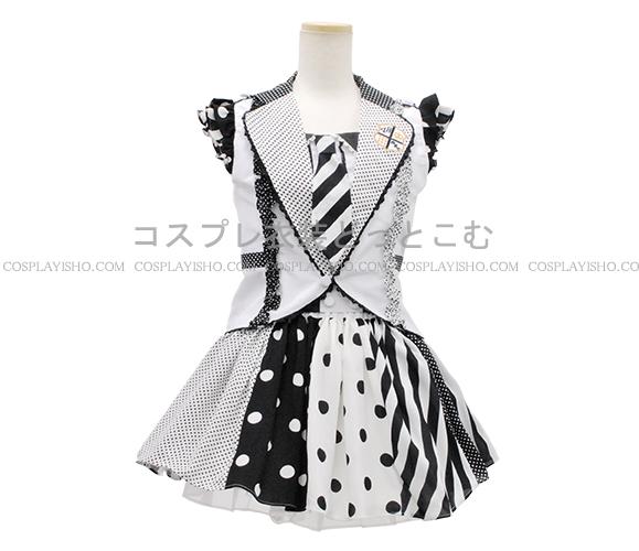 SKE48 / ステージ衣装