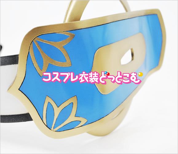戦国無双4/藤堂高虎(武器)