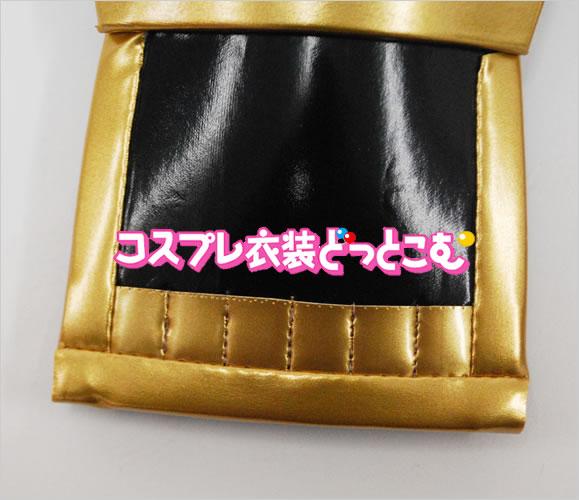 戦国無双4(センムソ)/北条氏康